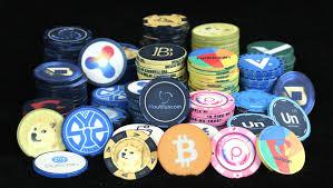 Bitcoin Update- 2021